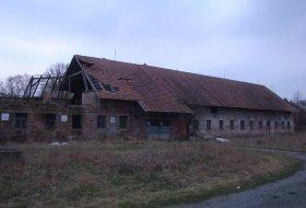 Turkovice